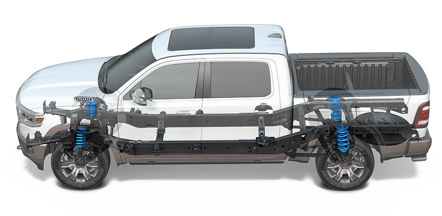 2019-Ram-1500-Air-Suspension